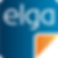 elga_logo.png