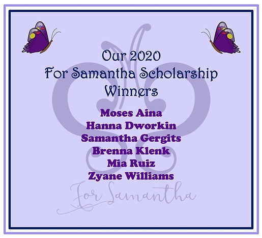 FB scholarship winners 2020 jpeg.jpg