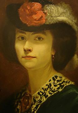 Maria-Deraismes