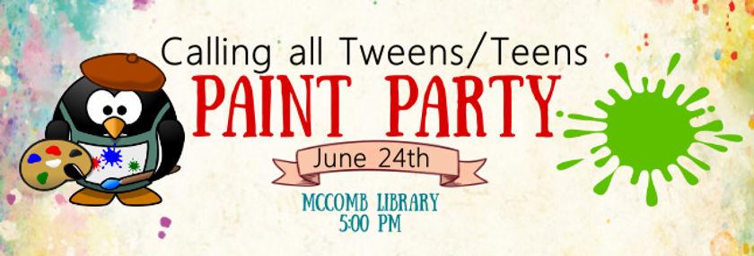 Teen Paint Party.jpg