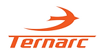 ternarc_logo01_color.PNG