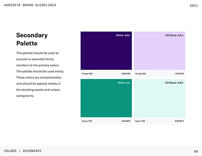Secondary Palette-guideline.png