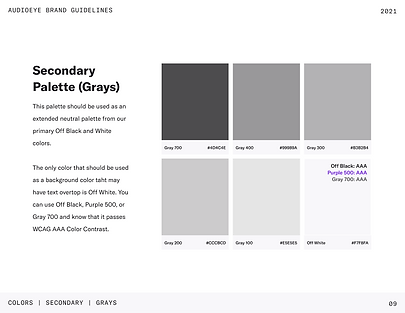 Secondary Palette Grays-guideline.png
