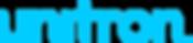 unitron-logo-light-blue.png