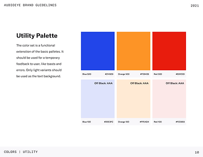Utility Palette-guideline.png