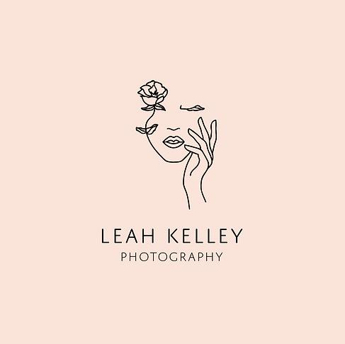 leah-kelley-logo-color-2b.png