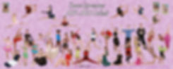 DanceExpressionsSoloPoster19-20Jproof.jp