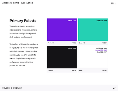 Primary Palette-guideline.png