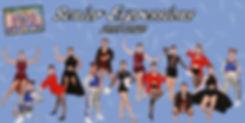 SeniorExpPoster2019-2020A[1].jpg