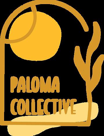 PC • Logo_RGB.png