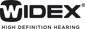 widex-logo.jpg