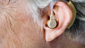 What if I can't afford hearing aids?