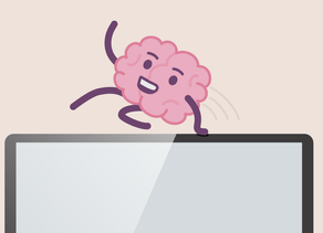 Shifting Your Mind for the User's Experience