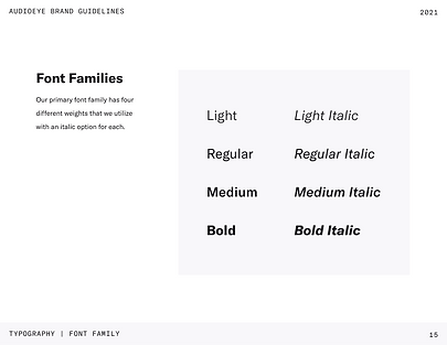 Font Families-guideline.png