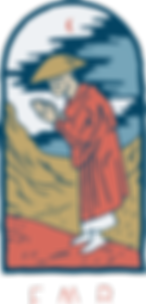 fmr-logo.png