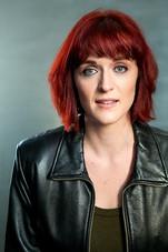 Liz Hackworth.jpg