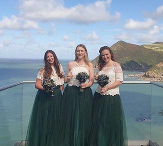 bridesmaids (2).jpg
