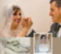 Hadeel wedding review.png