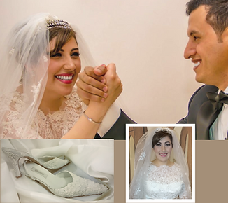 Hadeel wedding review.png