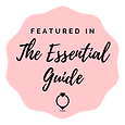 guides for brides badge.png