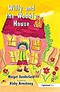 Wobbly House.webp