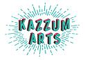 kazzum.png