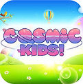 cosmic kids.jpg