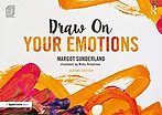 Draw on Your Emotions.webp