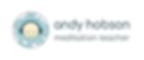 Andy-Hobson-Meditation-Teacher-6000.png