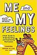 feelings8.jpg