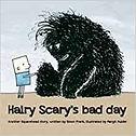 Hairy Scary.jpg