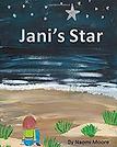 Janis Star.webp