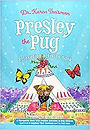 Presley the Pug.jpg