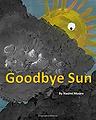Goodbye Sun.webp