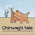 Chinwag.jpg