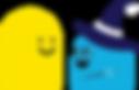 TreasureTime-–-Scenes_Dress-up-Wizzard-–