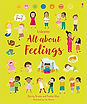 feelings9.jpg