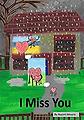 I miss You.webp
