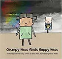 GrumpyNess finds Happy Ness.jpg