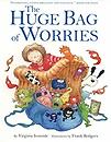 Huge bag of worries.webp