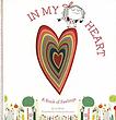 In my heart.webp