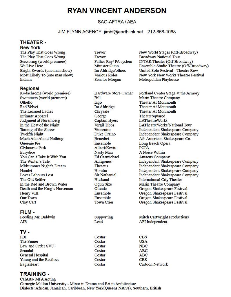 Resume2019image.png