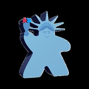 logo_blue_sqr.png
