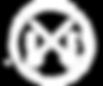 grebenceva klet logo white_edited.png