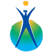 earthchampions-favicon.png