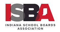 Indiana School Boards Association