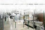 Barton-Coe-Vilamaa Engineering