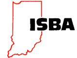 Visit us at the 2017 ISBA/IAPSS Fall Conference in Indianapolis - Oct. 2nd & 3rd