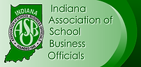 Indiana Associaton of School Business Officials