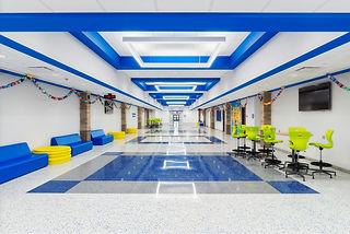 ENMS 2019 Main Hall AlEnsley 14 f.jpg